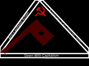 Anti Capitalist Action 2