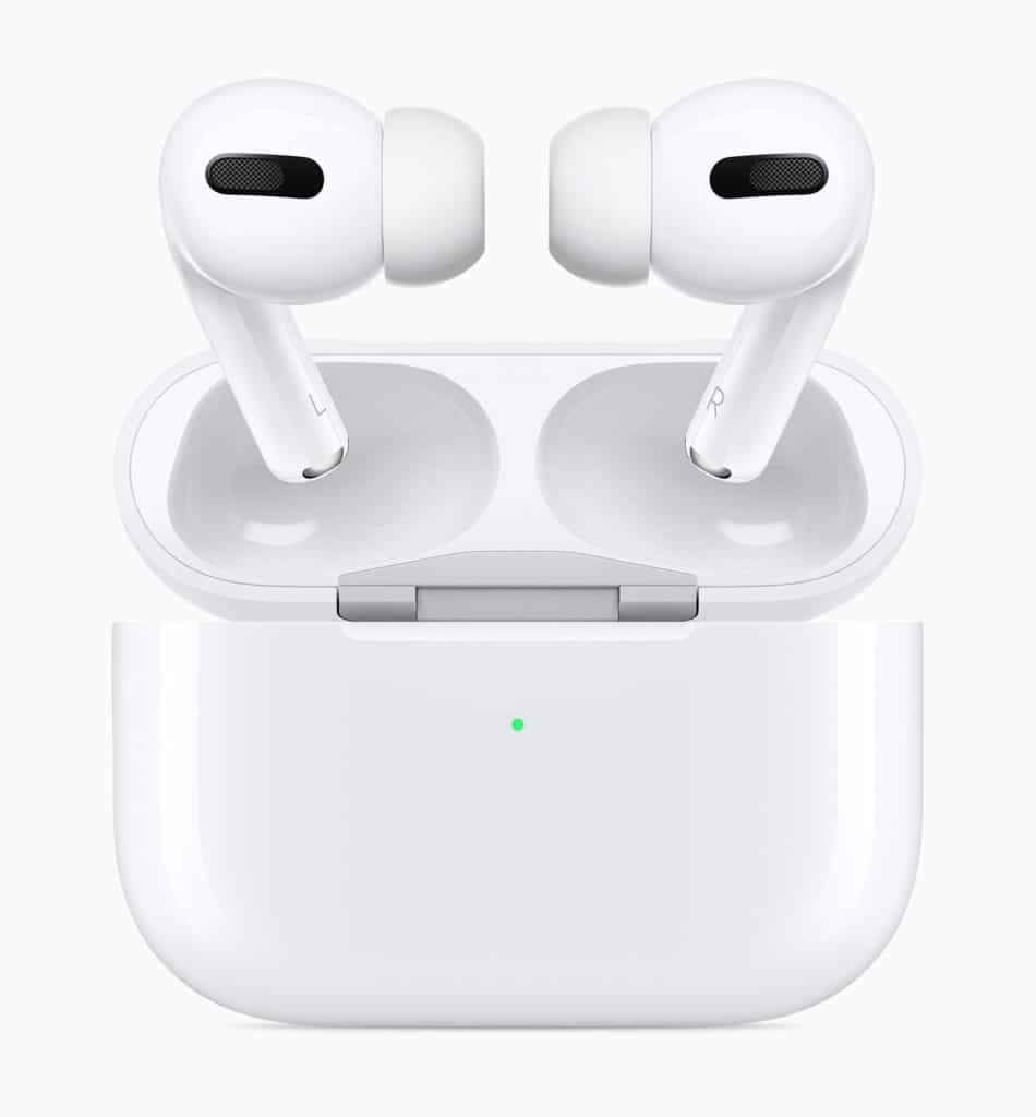 AirPods Pro 2019: A Worse Version of Something not that good